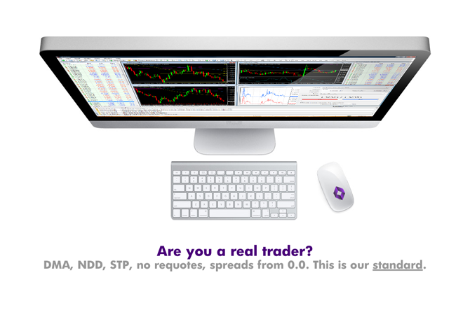are-you-a-trader1